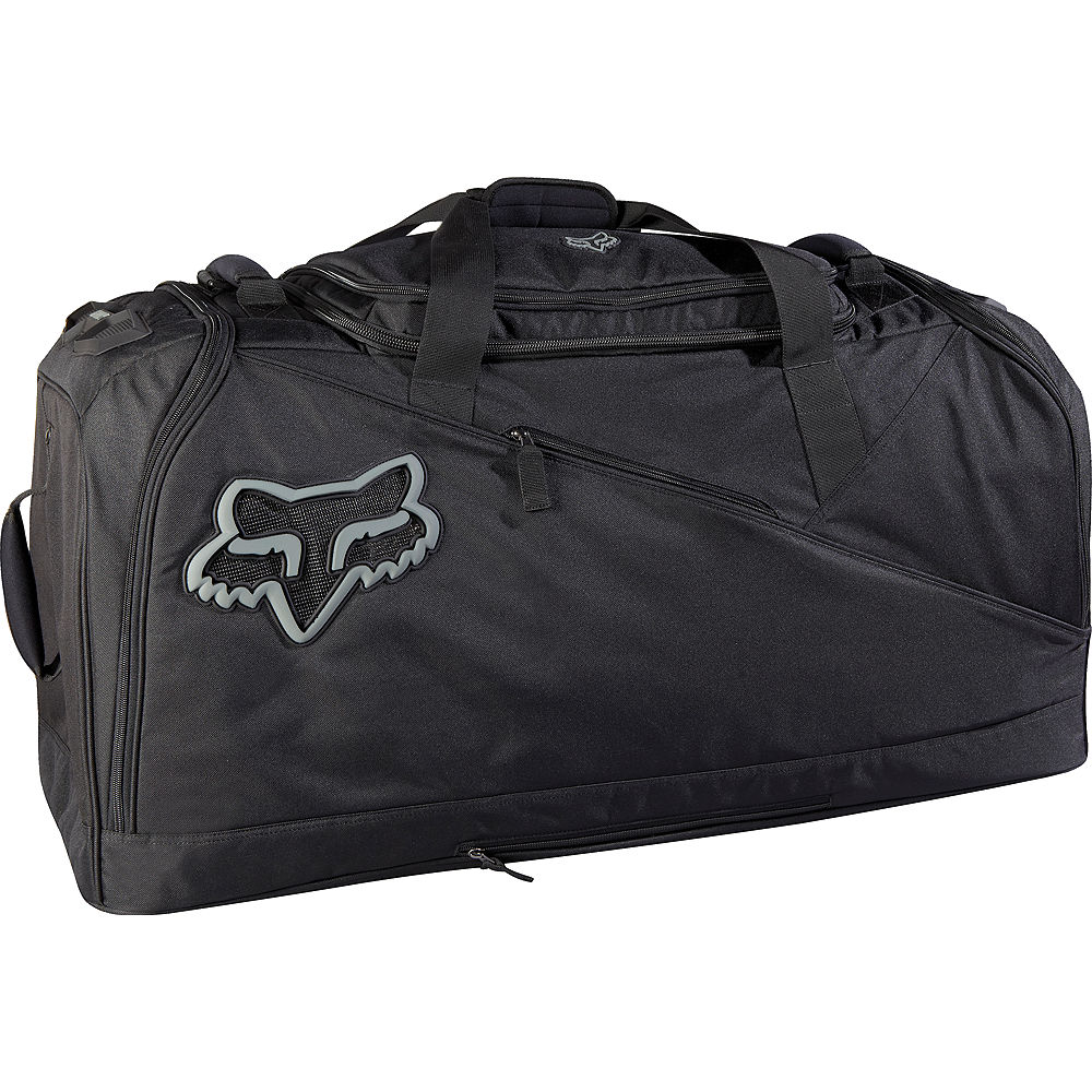 2012 FOX PODIUM GEAR BAG