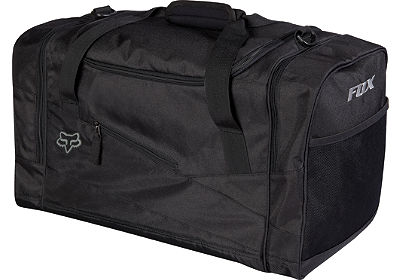 2012 FOX GYM BAG