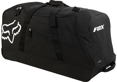 2012 FOX SHUTTLE 180 GEAR BAG