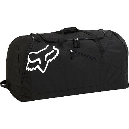 2012 FOX PODIUM 180 GEAR BAG