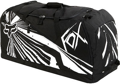 2012 FOX PODIUM 180 GEAR BAG - 
