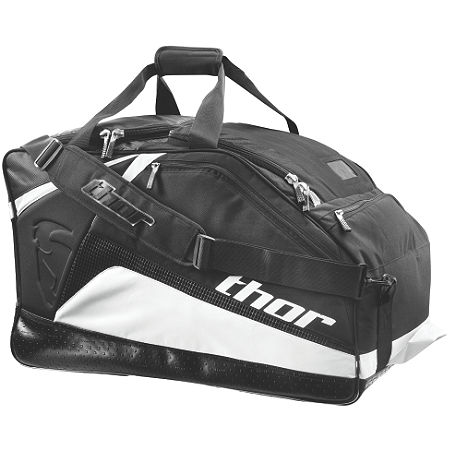 2012 THOR CIRCUIT GEAR BAG